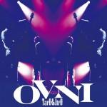 Cover : OVNI