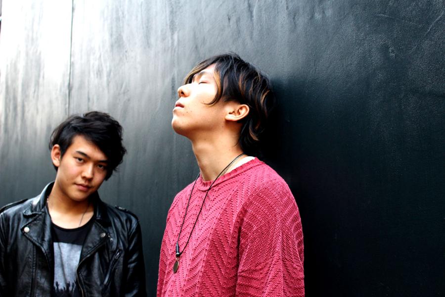 TarO&JirO
