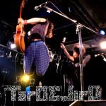 Cover : TarO&JirO