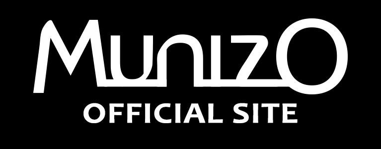 MunizO Official Site